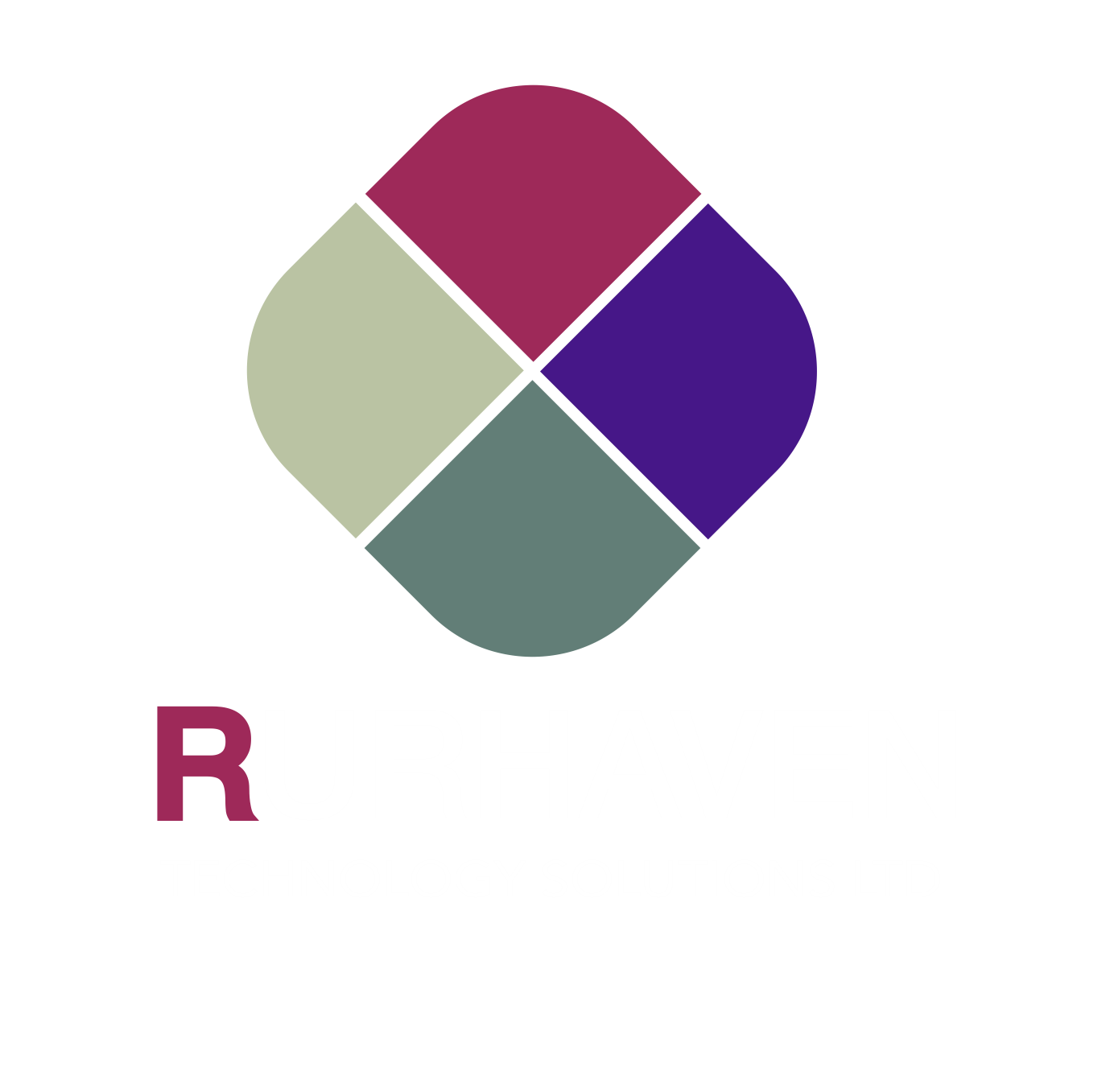 Rurhaven Techology Solutions Ltd